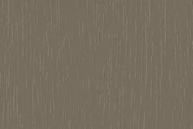 KERALIT 2817 Potdeksel 177mm Bruingrijs Classic Nerf 17x177x6000mm