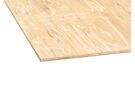 ELLIOTTIS Pine Underlayment Multiplex RK FSC 2440x1220x9mm