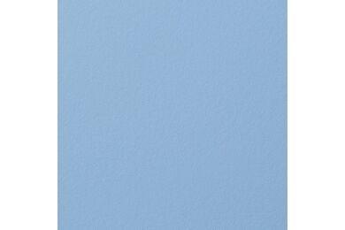 TRESPA Meteon FR Satin Enkelzijdig A23.0.4 Mineral Blue 3050x1530x8mm