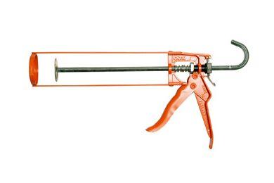 DEN BRAVEN Handpistool HKS12 Metaal