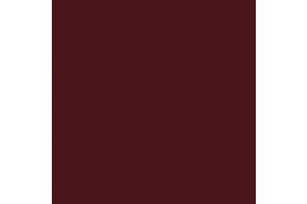 keralit sponningdeel 2814 pure sunred 3005 143x6000