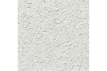 agnes one step wandpaneel wit stuc 70%pefc 2600x620x12 2pp