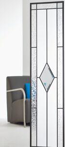 skantrae glas-in-lood 31 veiligheidsglas tbv e040 830x2115