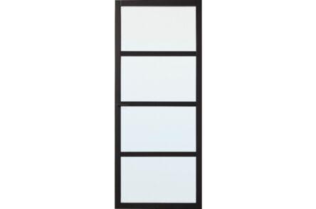 skantrae slimseries one ssl 4024 nevel glas opdek linksdraaiend 730x2315
