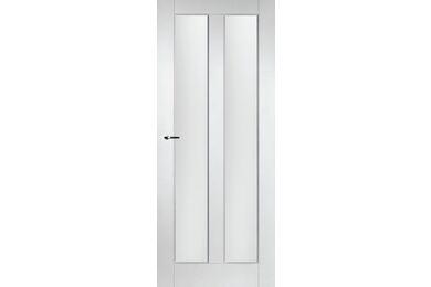 SKANTRAE E 022 Stompe Deur FSC 880x2315mm