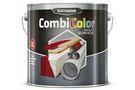 RUSTOLEUM Combi Color Multi Surface Mat Wit 2,5l