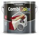 rustoleum combicolor multisurface mat wit 2,5ltr