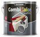 rustoleum combicolor hoogglans multisurface zwart ral9005 2,5ltr