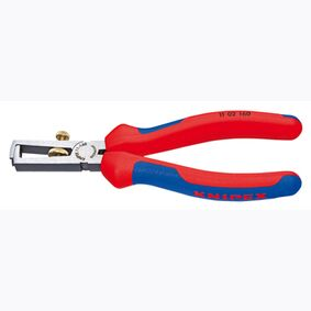 knipex afstriptang 160mm 1102160