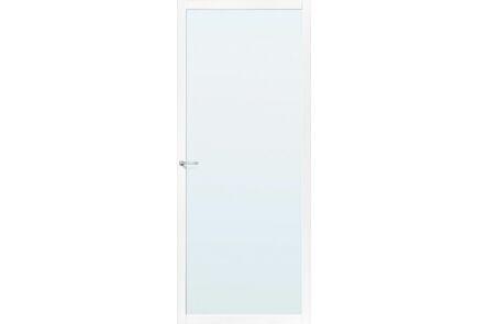 skantrae slimseries one ssl 4400 blank glas stomp 730x2115