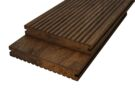 Greenplank Marine60 vloerdekdeel Walnut 23x150x4800mm