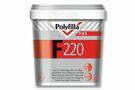 POLYFILLA F220 Gebruiksklaar Vulmiddel 1l