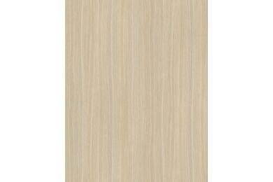 Kronospan 8921 PR Ferrara Oak 18mm 280x207cm