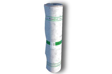 BOSSCOVERAPP Onderlaag 460 P 60 Bitumen 1000x15000mm