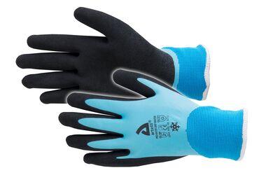 ARTELLI Handschoen Pro-Water Grip Winter Single MT 11