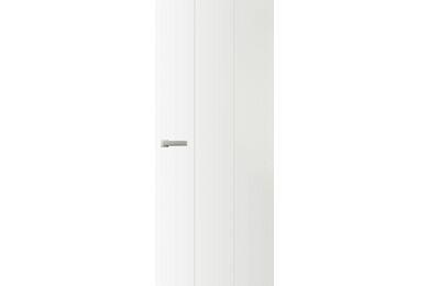 SKANTRAE SKL 9933 Opdek Rechts FSC 780x2115mm
