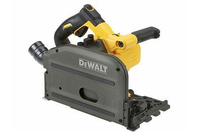 DEWALT DCS520T2R-QW Invalzaag 18V/54V 2x6,0AH