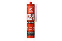 GRIFFON Montagekit MSP Polymax