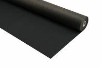 TAFTEX® EX-210 Waterdicht Dampopen UV bestendige Folie - 1,50m x 30m