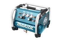 makita compressor hp 22bar ac310h 1800w