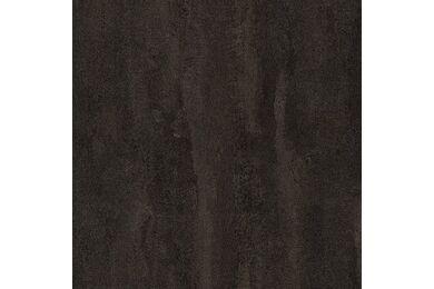 Kronospan HPL K353 RT Charcoal Flow 0,8mm 305x132cm