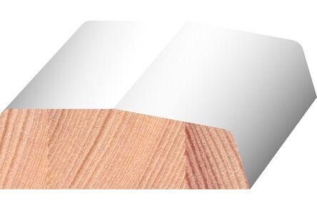 q-pine neut qp22 25x77x1200