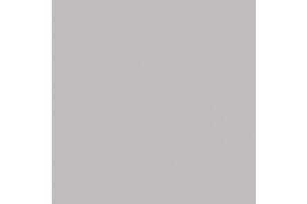 cedral siding lap smooth haaigrijs c05 3600x190x10