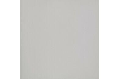 KRONOSPAN Spaanplaat Gemelamineerd Color 0112 Stone Grey PE - Pearl PEFC 2800x2070x18mm