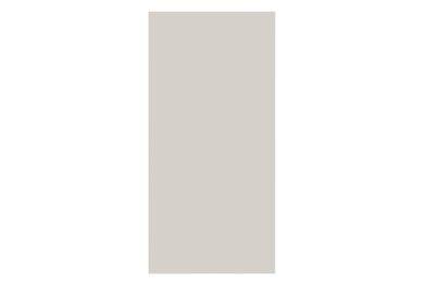 JONGENEEL Alutherm+ Paint Deur 40mm 235x95cm FSC Mix