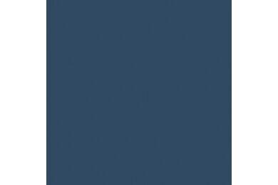 TRESPA Meteon FR Satin Enkelzijdig A22.6.2 Dark Denim 3050x1530x8mm