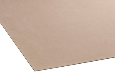 Medite Mdf Premier FSC Mix 2750x1220x25mm