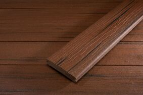upm lifecycle vlonderplank 2 zijde met groef walnut 21x137x4000