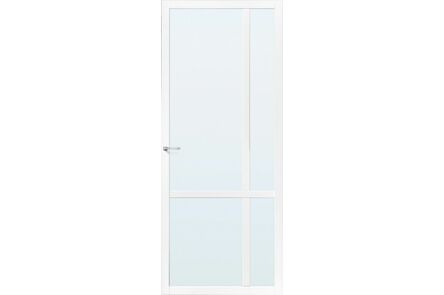 skantrae slimseries one ssl 4427 nevel glas opdek rechtsdraaiend 880x2115