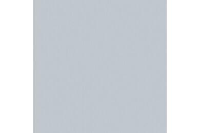 TRESPA Meteon FR Satin Enkelzijdig A22.2.1 Bluish Grey 3050x1530x8mm