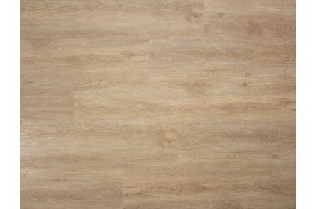 pvc vloer spc-click GE55 1230x225x6,5mm 8pp