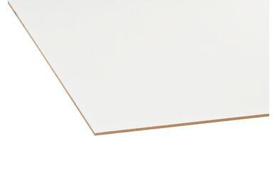 Kronogen MDF Lakdraagfolie G0004 12mm 280x207cm 70% PEFC