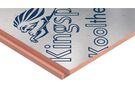 KINGSPAN Kooltherm K108 Plus Spouwplaat 1200x600x103mm