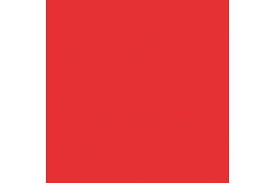 Trespa Meteon FR Satin Enkelzijdig A12.1.8 Passion Red 4270x2130x8mm