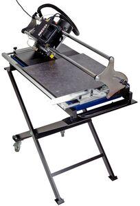 id dynamic 680 tegelzaagmachine 180mm