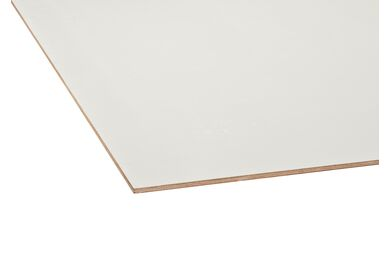 Paintpanel Garant Komo FSC Mix 2500x1220x15mm