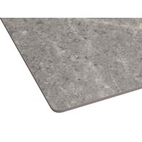 Kronospan Slim Line Werkblad HPL K368 PH Grey Atlantic Marble 4100x1300x12mm