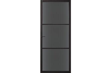 skantrae slimseries one ssl 4003 rook glas opdek linksdraaiend 930x2315