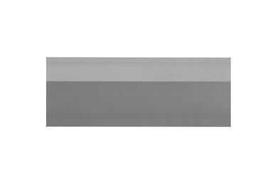 Hoekprofiel Aluminium 30x30x2000mm