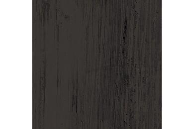 TRESPA Pura Gevelstrook PU22 Slate Ebony 3050x186x8mm 4pp