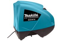 makita compressor 8bar mac610 800w