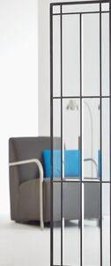 skantrae glas-in-lood 18 veiligheidsglas tbv sks 1240 730x2315