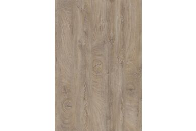 Kronospan K105 PW Raw Endgrain Oak 18mm 280x207cm