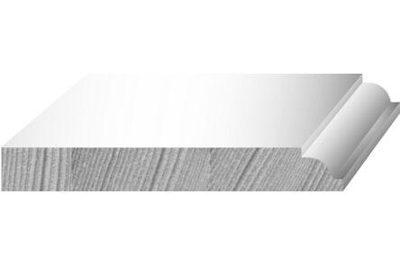 q-pine plint qp12  18x140x4800