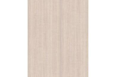Kronospan HPL 8361 SN Crossline Latte 0,8mm 305x132cm