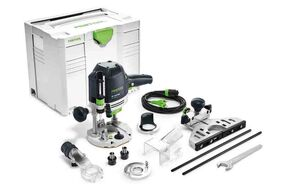 festool bovenfrees of 1400 ebq-plus